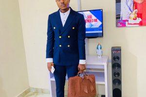 Entrepreneur, Linus Williams Ifejika Sues EFCC Enugu To Court – Demands 10million naira in compensation
