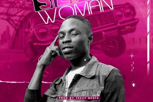 MUSIC: Xojay Omo Ope – Sexy Woman