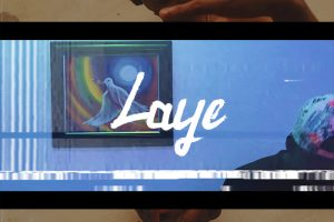 New video: Jerryboi – Laye