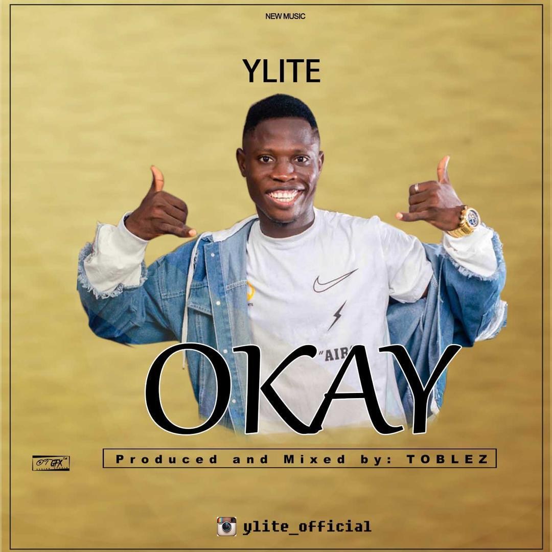 YLite – Okay