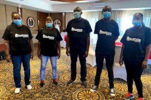 Jake Adebayo's Services Platform SkillPatron Expands to Kenya