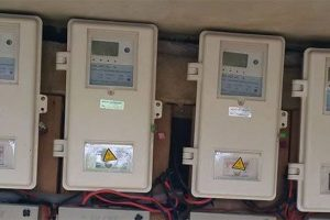 Federal Government To Sanction DisCos Selling Prepaid Meters To Customers