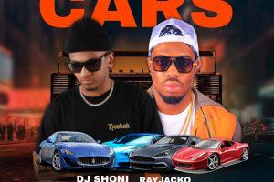 New Music: DJ Shoni , Rayjacko – Cars