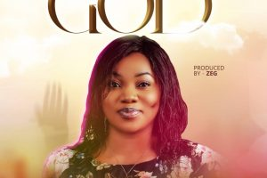GOSPEL MUSIC: Favor Pius – Great And Mighty God