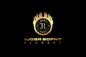 We Are Dominating The Music Industry This Year – Ijoba Sopht Recordz