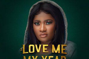 Supernova – My Year + Love Me