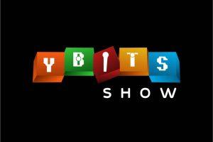 PHOTO NEWS: Y Bits Show