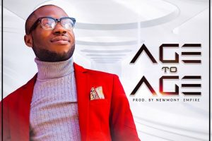 Music: OnJohn – Age To Age