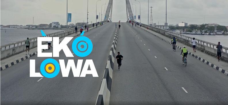 VIDEO: Monijay – Eko Lowa