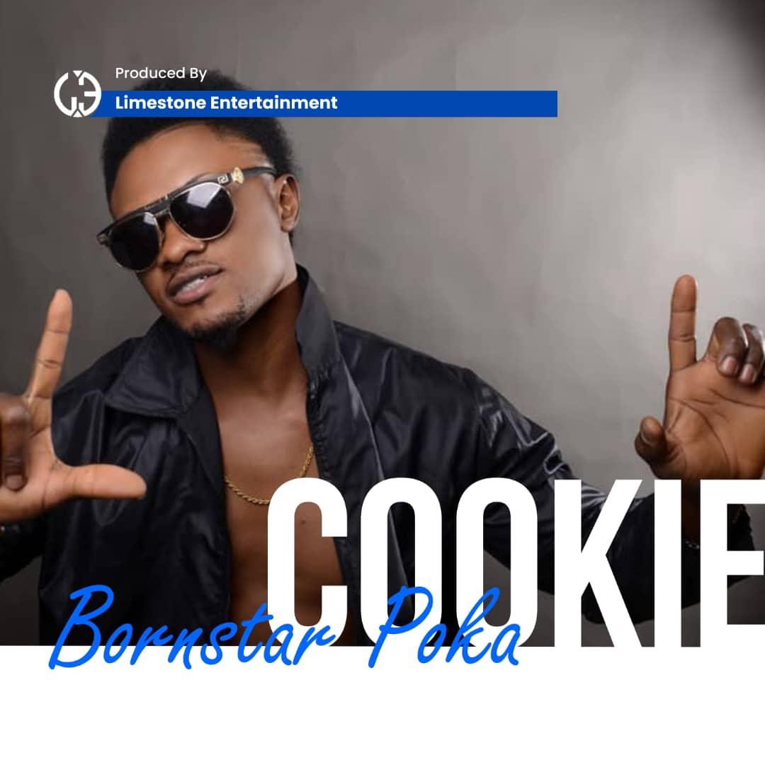 Bornstar – Cookie