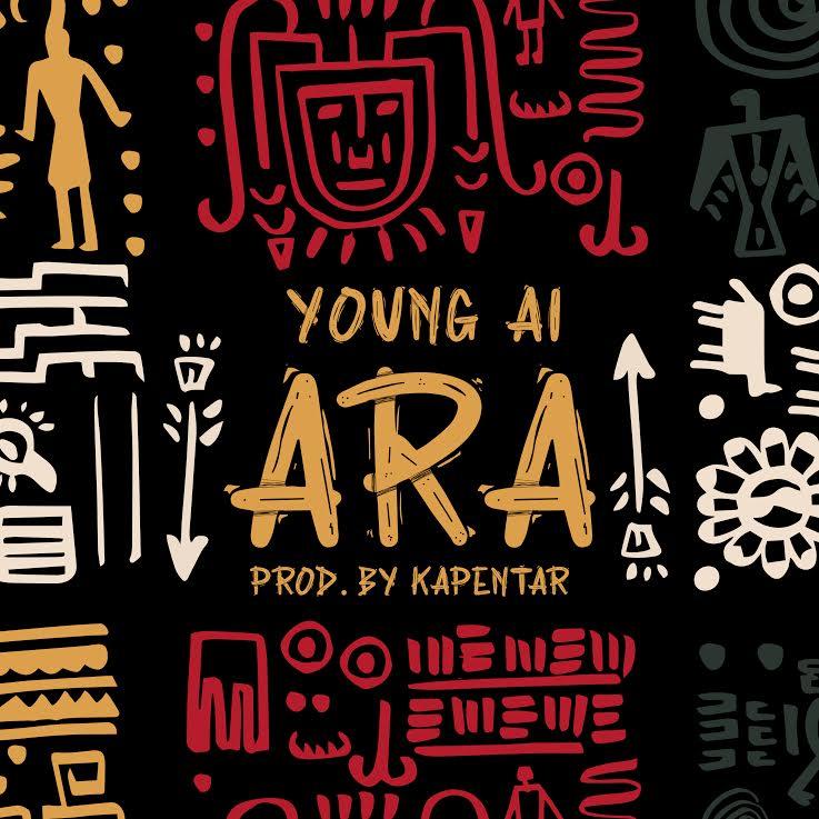 Young AI – Ara