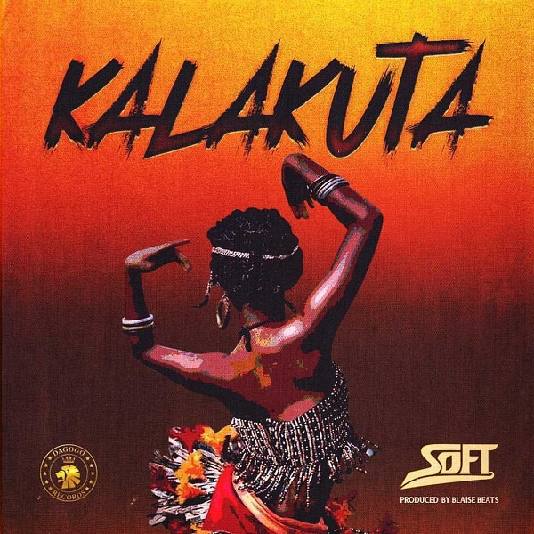 New music : Soft – Kalakuta