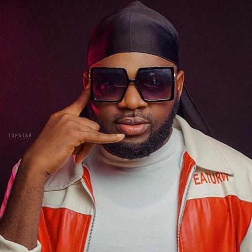 MUSIC: Money Rotate – Meperem Akwukwo