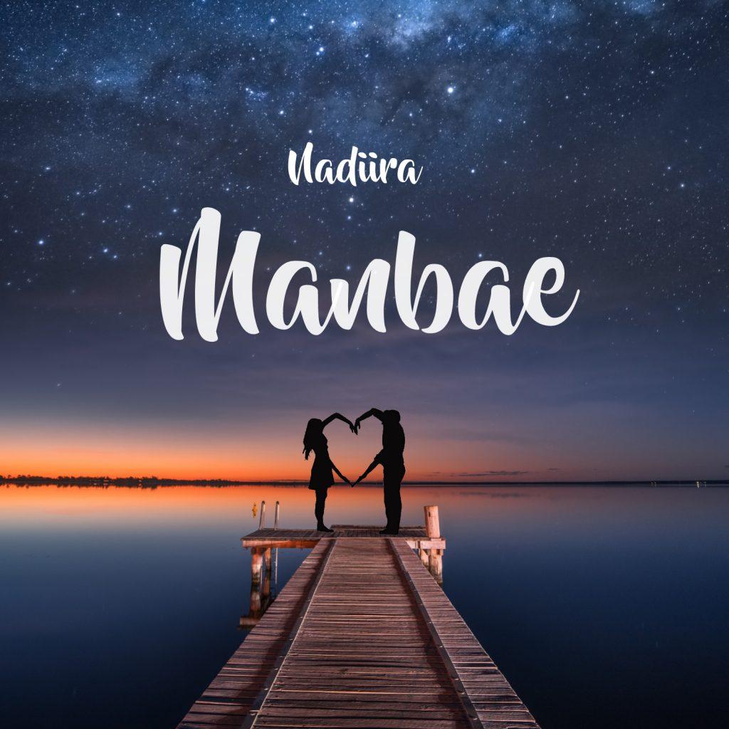 Nadiira – Manbae