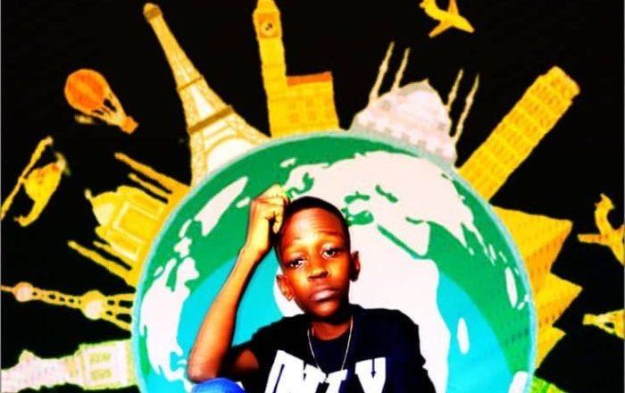 [Music] Ayeszy – Aiye