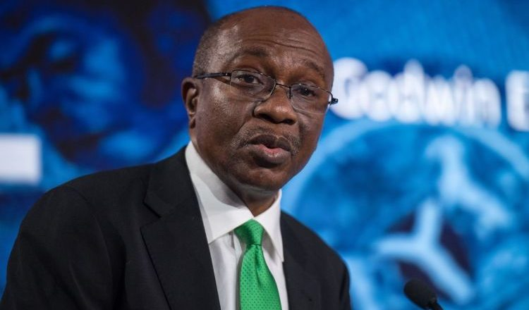 CBN Advises Customers To Protect Their Transaction Rights