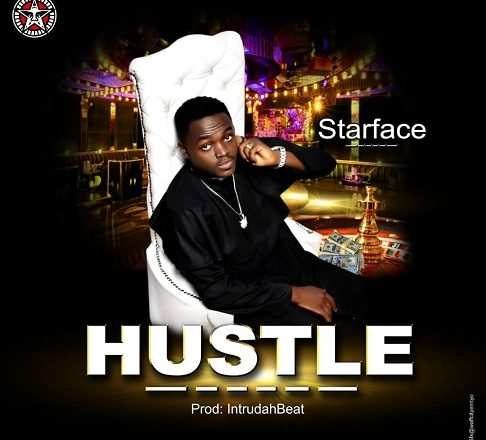 Starface – Hustle
