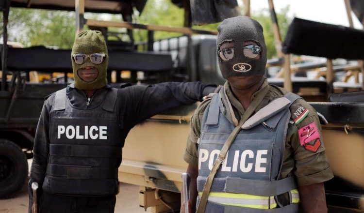 2 Kidnappers Killed Collecting Ransom In Kogi