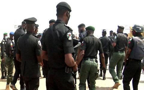 SS1 Student In Zamfara Poses As Bandits' Leader, Demands N3m From School Principal