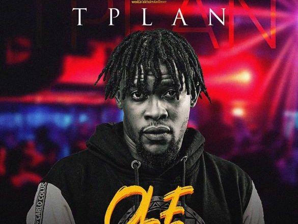 TPlan – Ole