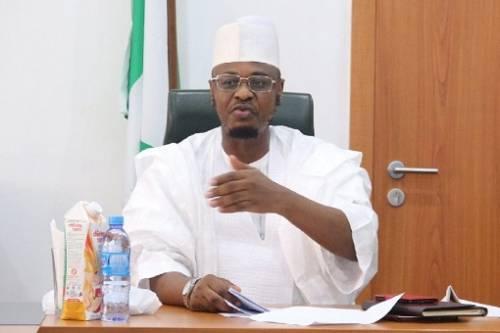 Terrorists-linked Nigerian Minister, Pantami To Enrol US-Based Nigerians On National Identity Database