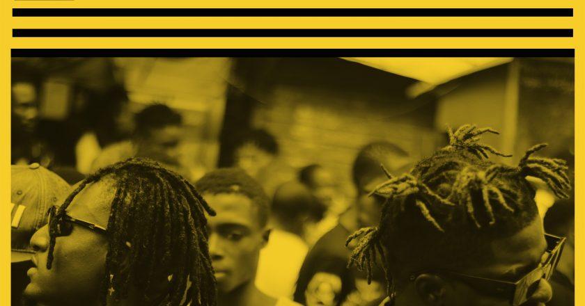 Scott Packa ft. Idowest – Lagos Vibes (Remix)
