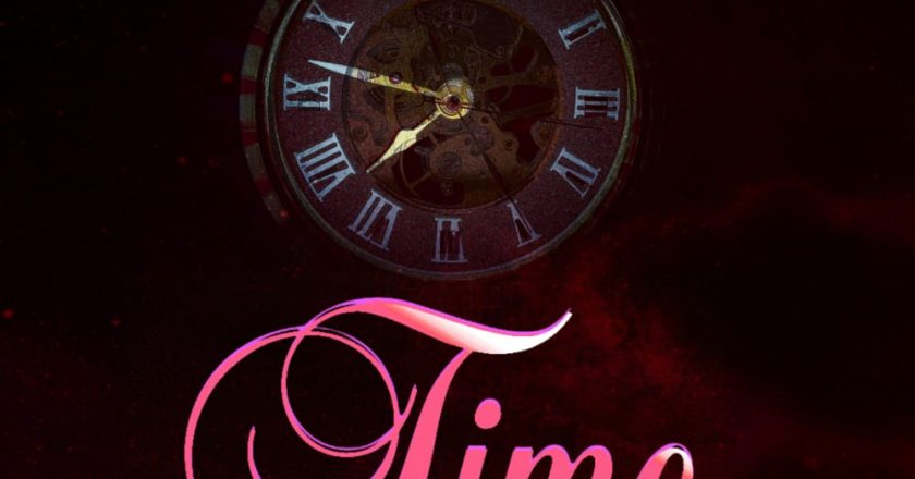 MUSIC: Eddy $mall Ft. Osiii x Yung Eplus – Time (Prod. Yung Tee)