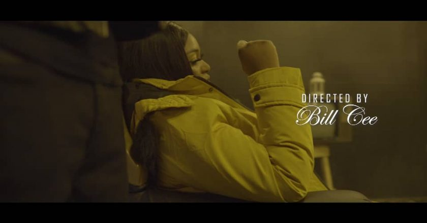 Video  : PUMbrown – Story